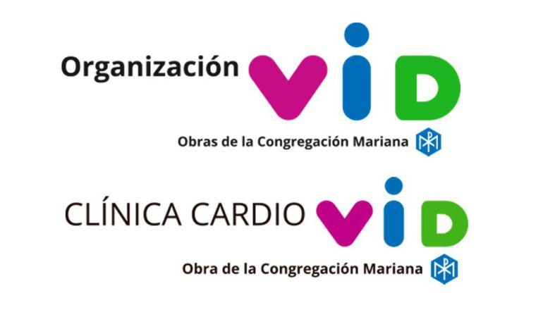Clínica Cardio VID