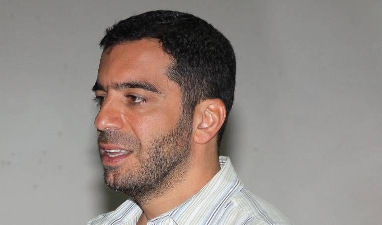 Caso Merlano: Arturo Char dice que está tranquilo porque se hará justicia