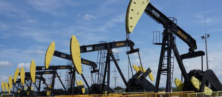 FRACKING MAGDALENA MEDIO SANTANDER AMBIENTALISTAS: Hacer fracking es como vender la mamá para comprar un televisor