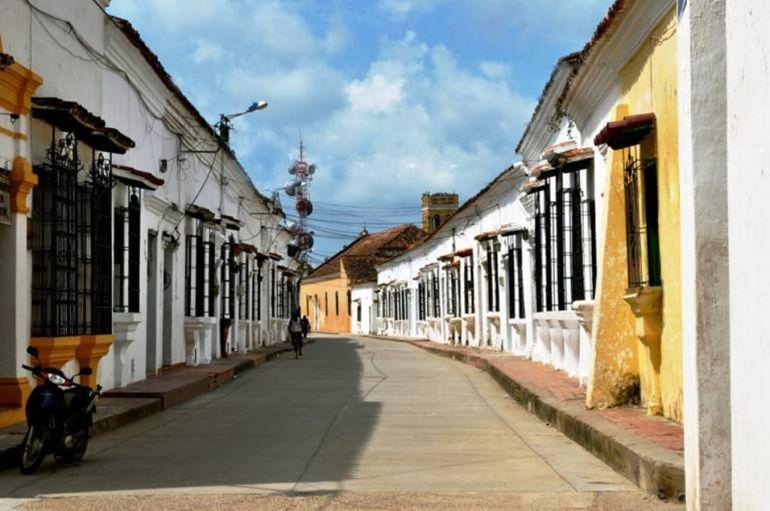 Procuraduría suspende a siete concejales de Mompox, Bolívar: Procuraduría suspende a siete concejales de Mompox, Bolívar