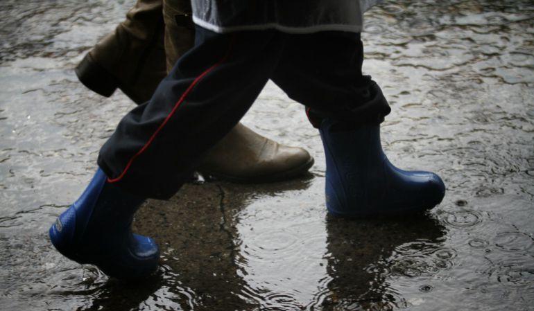 16.000 risaraldenses están sin agua por afectaciones del invierno