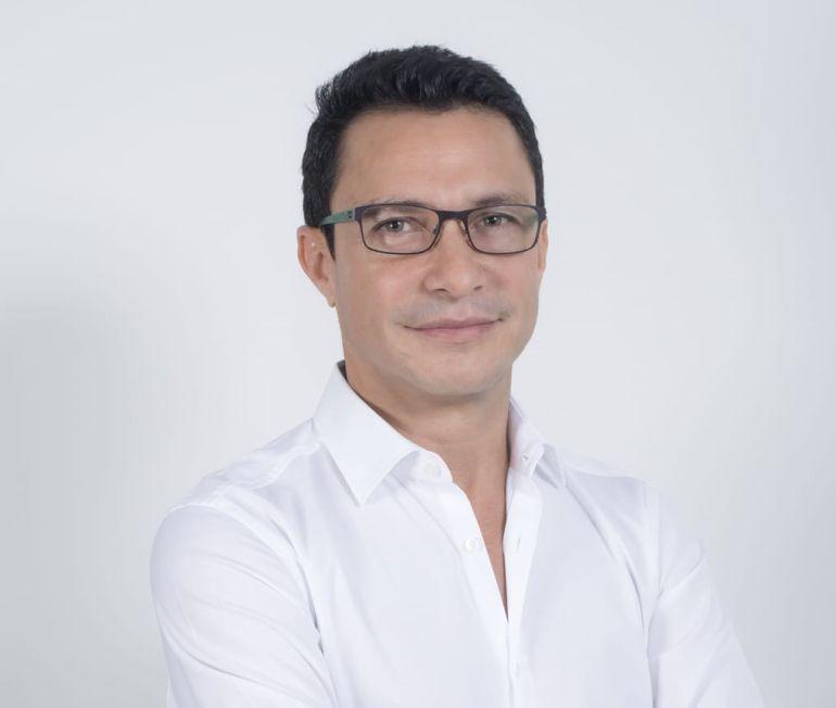Congresistas denuncian persecución política contra Carlos Caicedo