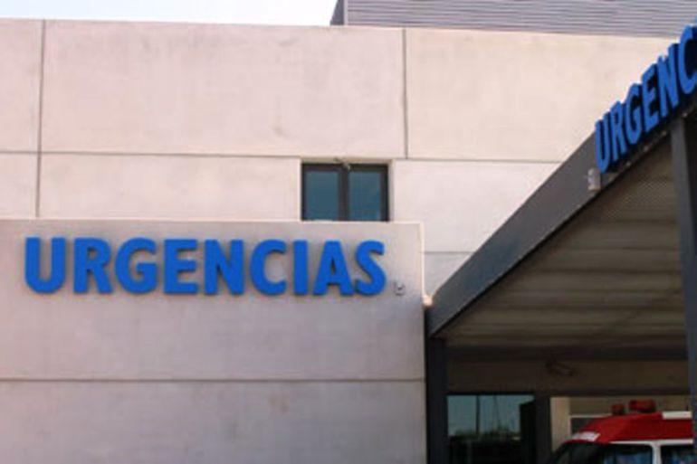 875 urgencias atendidas durante primer día de fiestas en puestos de salud: Más de 800 urgencias atendidas durante primer día de fiestas en Cartagena