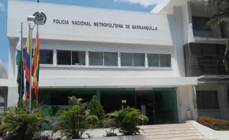 Las hipótesis del atentado contra abogada en Barranquilla