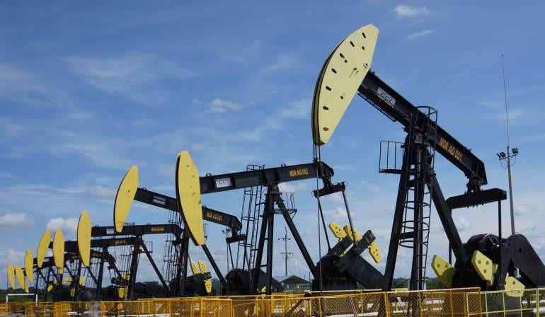 FRACKING CONSEJO DE ESTADO: Consejo de Estado debe suspender totalmente el fracking: Ambientalistas