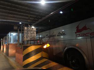 Sube tarifa de peajes en la doble calzada Bogotá-Tunja-Sogamoso en Boyacá: Sube tarifa de peajes en la doble calzada Bogotá-Tunja-Sogamoso en Boyacá