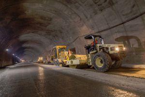 Con la coordinación del Invias, los voceros de empresas constructoras revisaron la mega obra