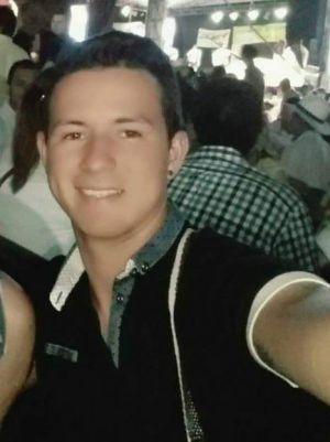 SOCORRO MOTOCICLISTA ACCIDENTES DE TRÁNSITO: Motociclista falleció entre Socorro y Oiba