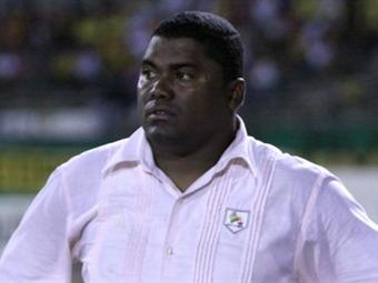 """""""Tengo fe de que el equipo puede conseguir resultados"""": Hubert Bodhert, DT del Cartagena"""