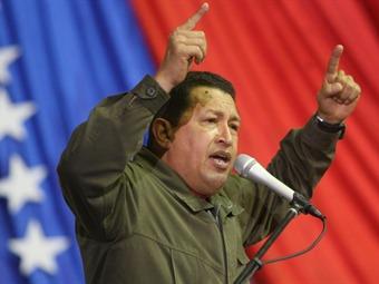 Así Chávez se posesione no estaría en condiciones de gobernar: Beatriz de Majo