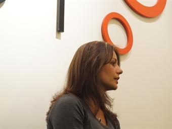 Volver a Caracol Radio y hacer parte de La Luciérnaga es regresar a casa: Claudia Morales