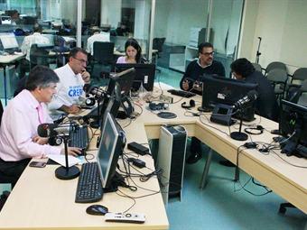"""""""Al ex presidente Uribe hoy le fue terriblemente mal"""": Ramiro Bejarano"""
