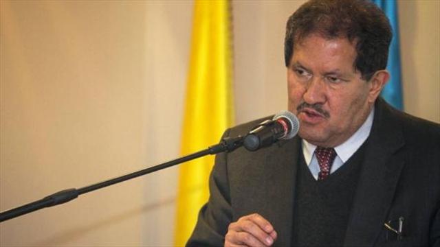 Angelino Garzón ganaría cómodo la alcaldía de Cali: encuesta Polimétrica
