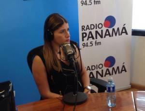 Panamá papers: Hasta ahora no han comprobado delitos: directivos de Mossack Fonseca