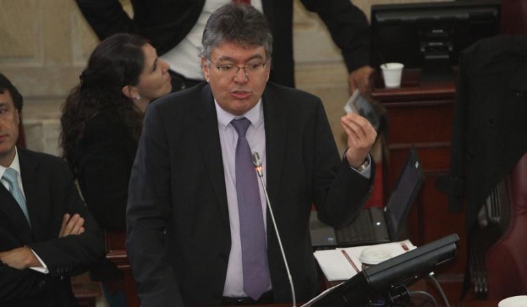 En menos de dos meses inversionistas han traído a Colombia 1.700 millones de dólares