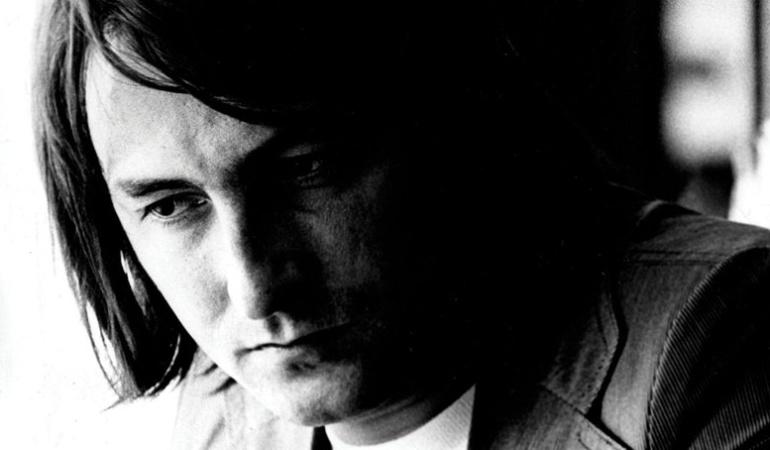 Nino Bravo: recordamos su cumpleaños y su paso por Bogotá: Un homenaje al rey de los enamorados, Nino Bravo