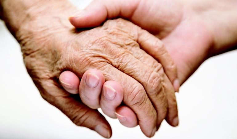 Gerantofobia: trastorno de la gente que tiene miedo a envejecer: ¿Miedo a envejecer? Puede estar sufriendo un trastorno mental
