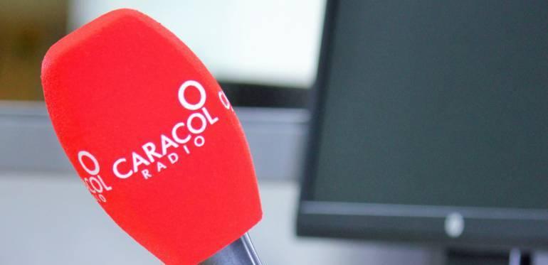 ültimas noticias en Hora 20 de Caracol Radio: Estos son los titulares de Hora 20