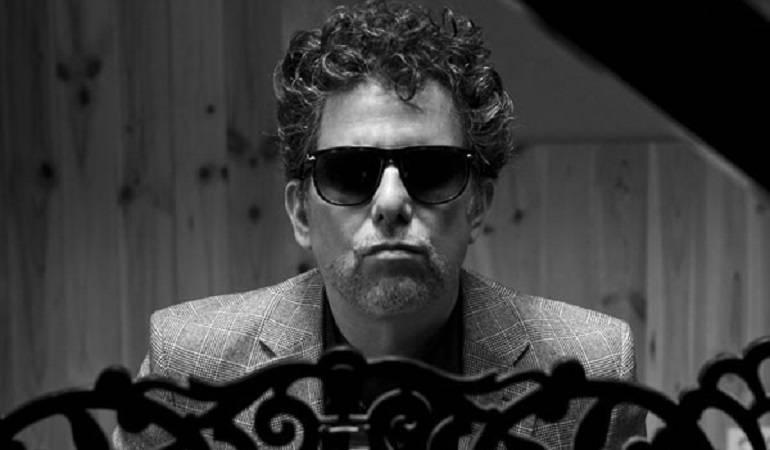 Calamaro 55 años del poeta y rockero argentino