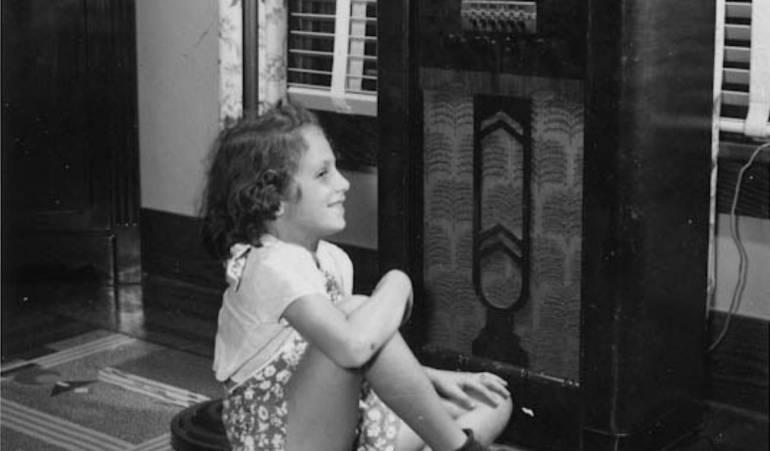 Los jingles en la historia de la radio colombiana - Dos Y Punto: El poder evocador de la radio, sus cuñas y jingles memorables