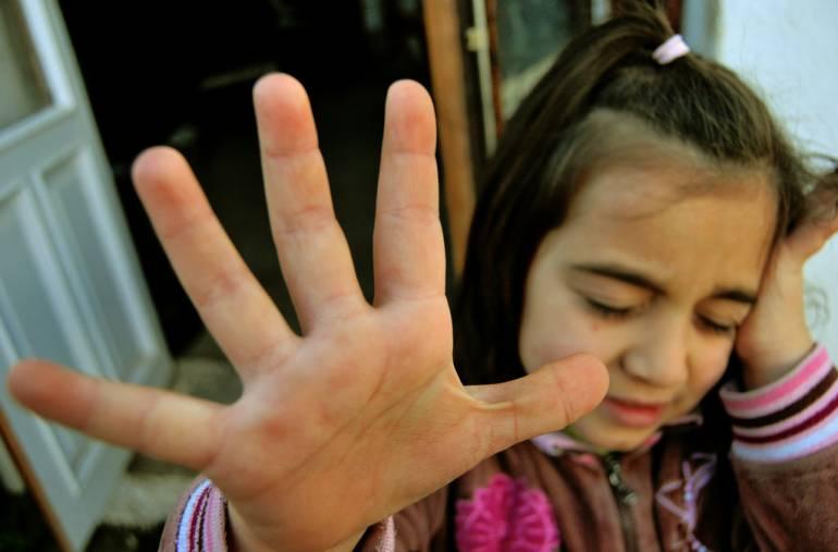 Dolor Crónico: Las tragedias de un dolor crónico