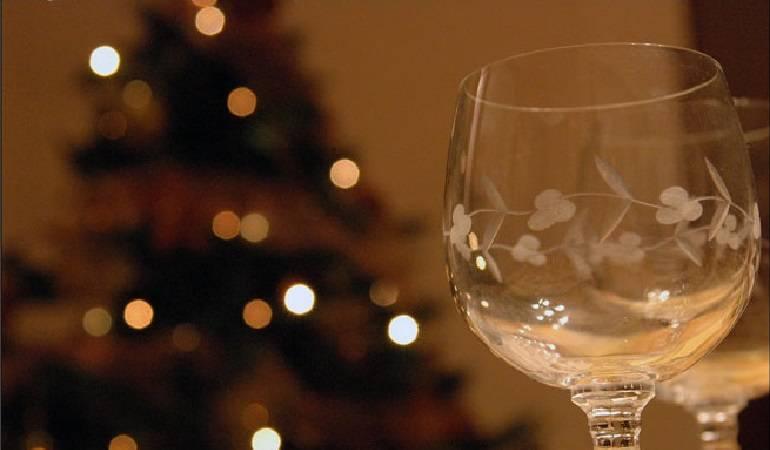 Lo Más Caracol 27 de diciembre 2016: Los agüeros y tradiciones navideñas