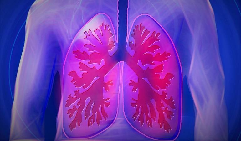 Lo Más Caracol 07 de Febrero 2017: Cómo hacer una limpieza efectiva de sus pulmones