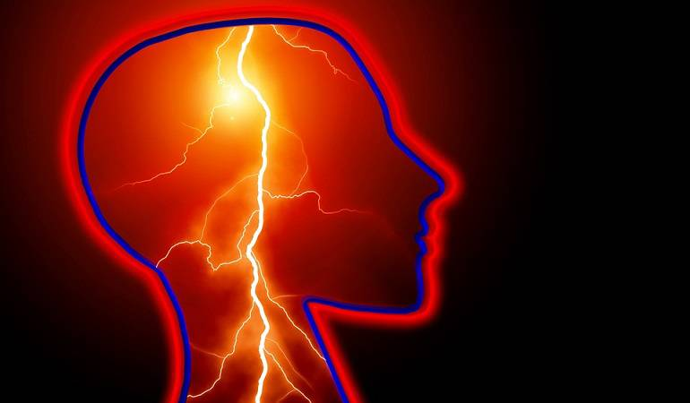 Lo Más Caracol 09 de Febrero 2017: ¿Sabía que el 1% de los colombianos puede sufrir de epilepsia?