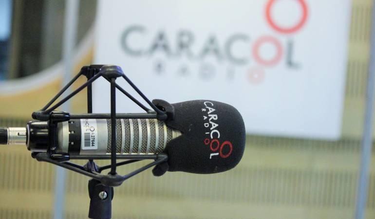 El factor del negativismo del consumidor fue la reforma tributaria: Camila Pérez