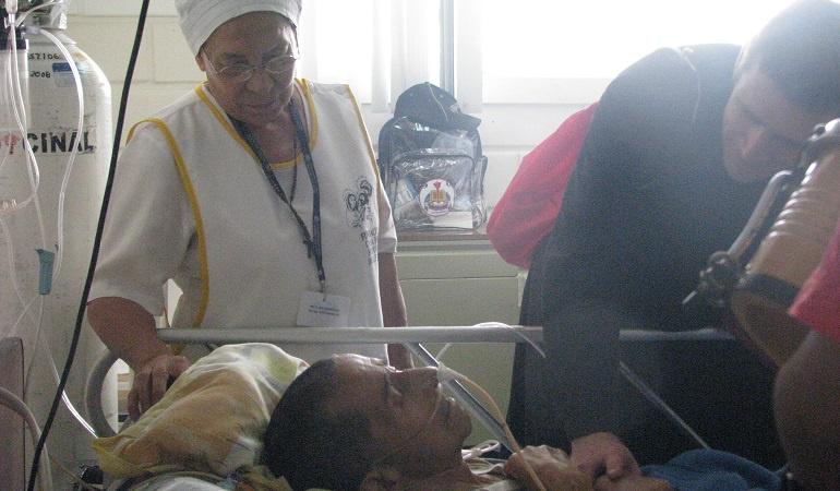 Lo Más Caracol: Colombia en el Día Mundial de las Enfermedades Raras