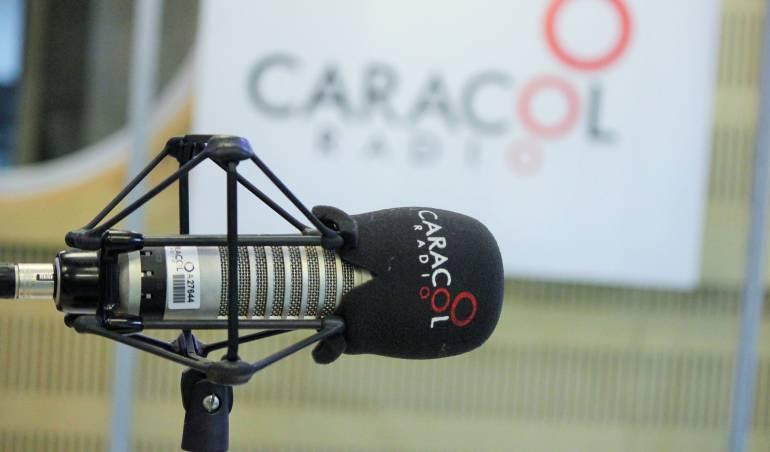 """Las prótesis mamarias no han salido del sistema"": ministro Gaviria"