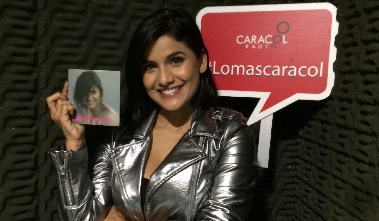 Lo Más Caracol: Alma Mía, lo nuevo de Martina La Peligrosa, se estrenará a mediados del año