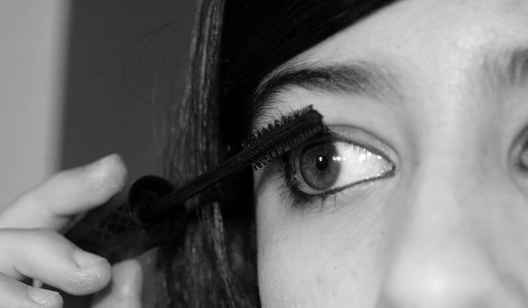 Lo Más Caracol: Claves para maquillarse acertadamente