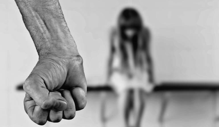 Un nuevo caso de feminicidio se presentó en Toca, Boyacá: Un nuevo caso de feminicidio se presentó en Toca, Boyacá