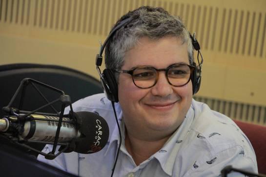 'Los niños oscuros de Morelia' por Radio Memoria