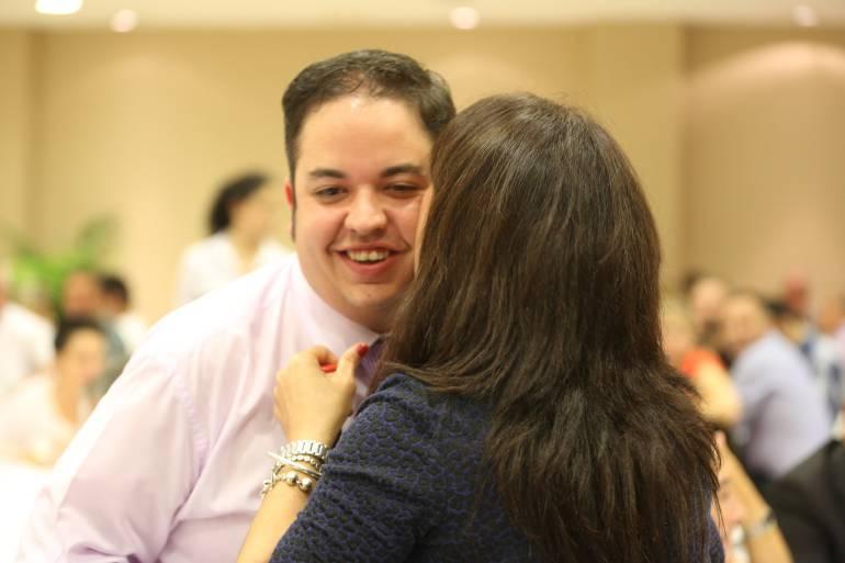 Esclerosis Múltiple: ACN se une a campaña mundial por los más de 2.300 pacientes colombianos con Esclerosis Múltiple