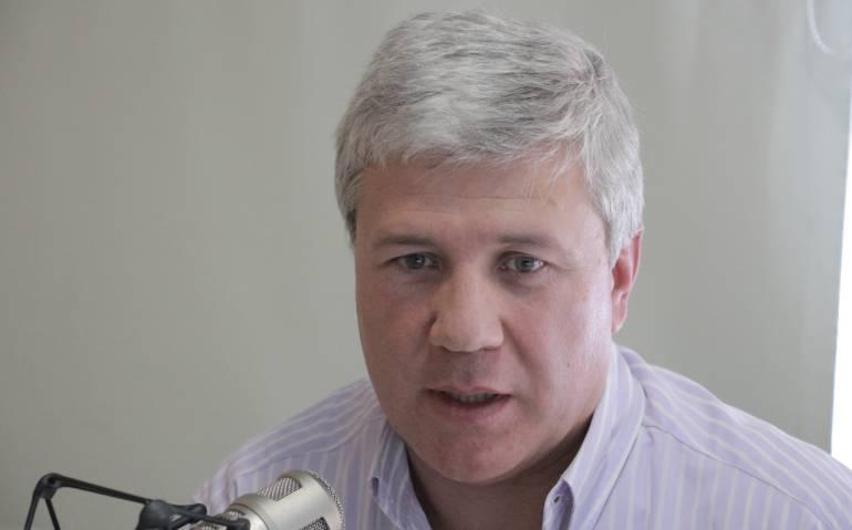 Ex viceministro Londoño advierte que habrá filibusterismo tras el fallo de la Corte sobre fast – track