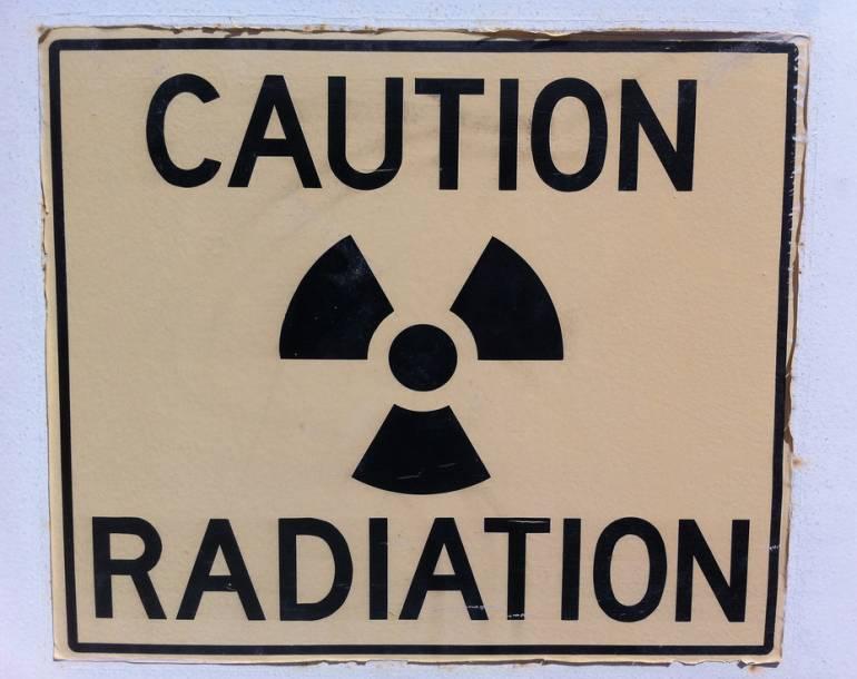 Radiación: Así afecta la radiación a los trabajadores de la salud