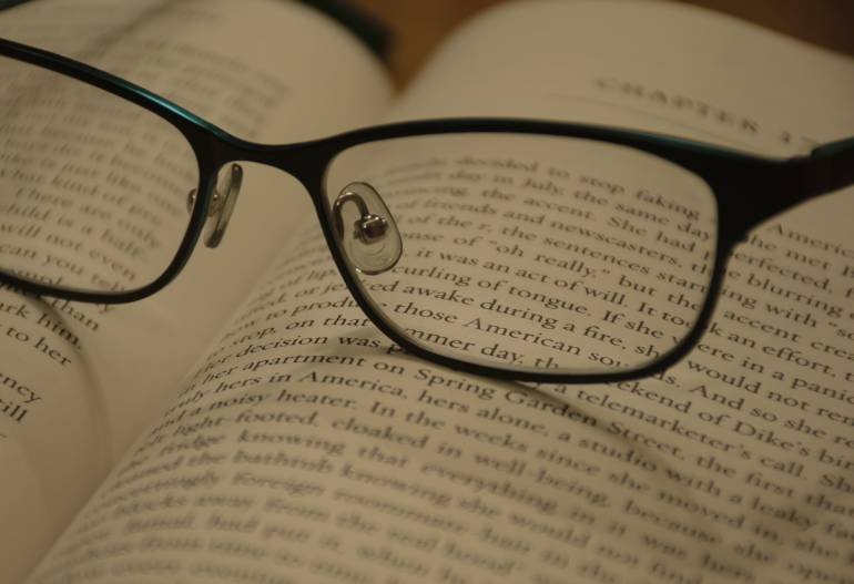 Dificultadad en la visión: ¿Tu hijo es rebelde o no ve bien?