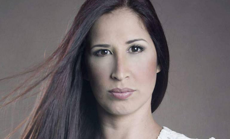 La negociación está lejos mientras las partes no se reconozcan: Elyangélica González