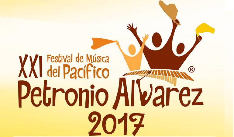 Lo Más Caracol: Listos para el XXI Festival Petronio Álvarez