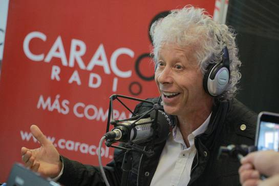 """Bachata, Música, Estreno, Canciones.: """"Siempre me ha gustado la bachata y creo que es un buen momento"""": Galy Galiano"""
