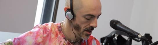 Pedriña y Rio, música con un particular estilo: Pedrina y Río, el dúo prepara nuevo disco
