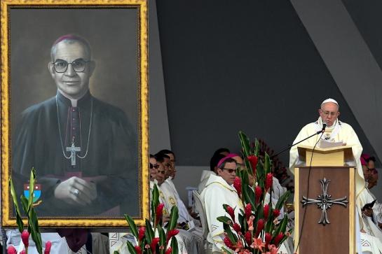 En vivo: Papa Francisco en vivo: ¿Quiénes son los dos sacerdotes que serán beatificados por el papa?
