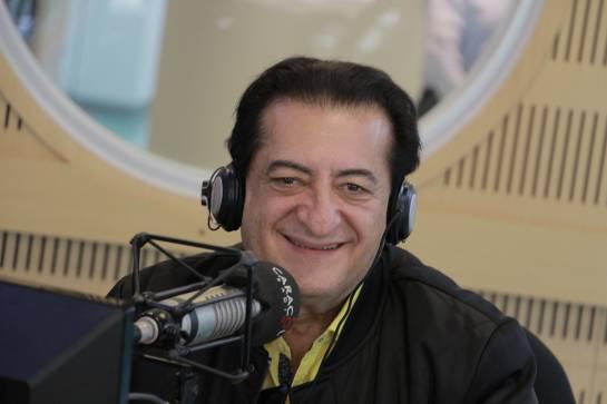 Colombianos nominados al Grammy Latino: Dos y Punto felicita a los colombianos nominados a los premios Latin GRAMMY 2017