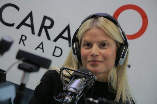 Mary Méndez