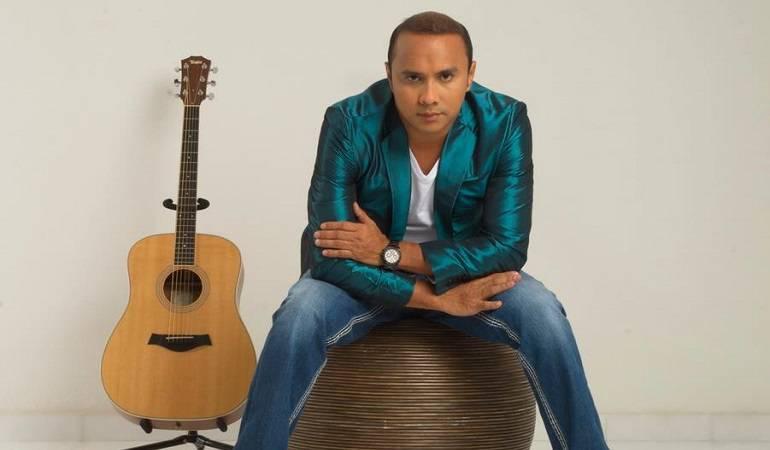 Lo Más Caracol: Mi bendición eres tú, lo nuevo de Wilfran Castillo