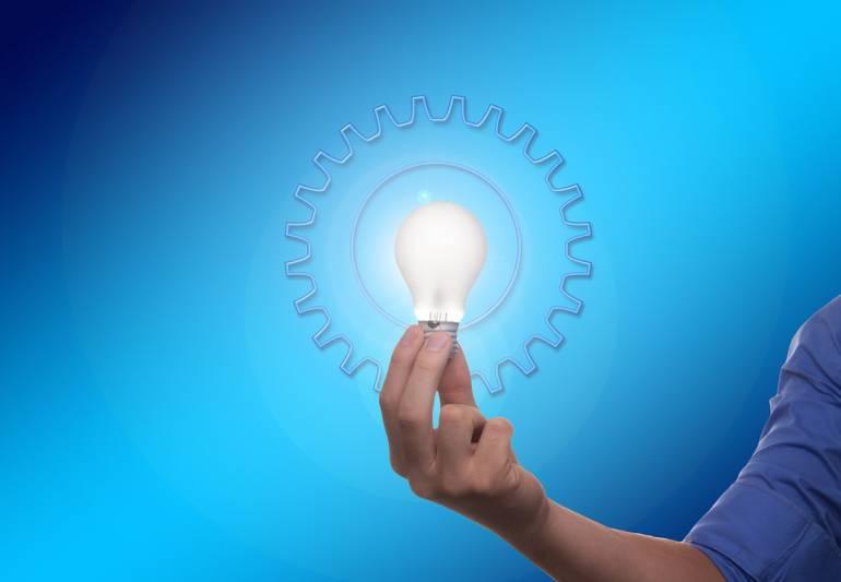 GSK y Telefónica Open Future buscan innovaciones que contribuyan a la salud de los pacientes en Colombia
