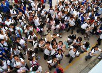 Los padres colombianos saben de las actividades de sus hijas - 5 8