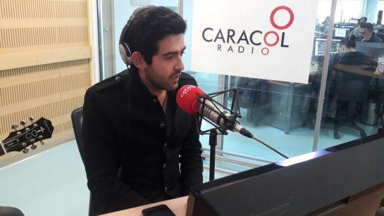 """Alejandro González, Juan Gabriel: Alejandro González: """"La idea es que el legado de Juan Gabriel permanezca por siempre"""""""